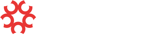 Connected Learning Lab Logo