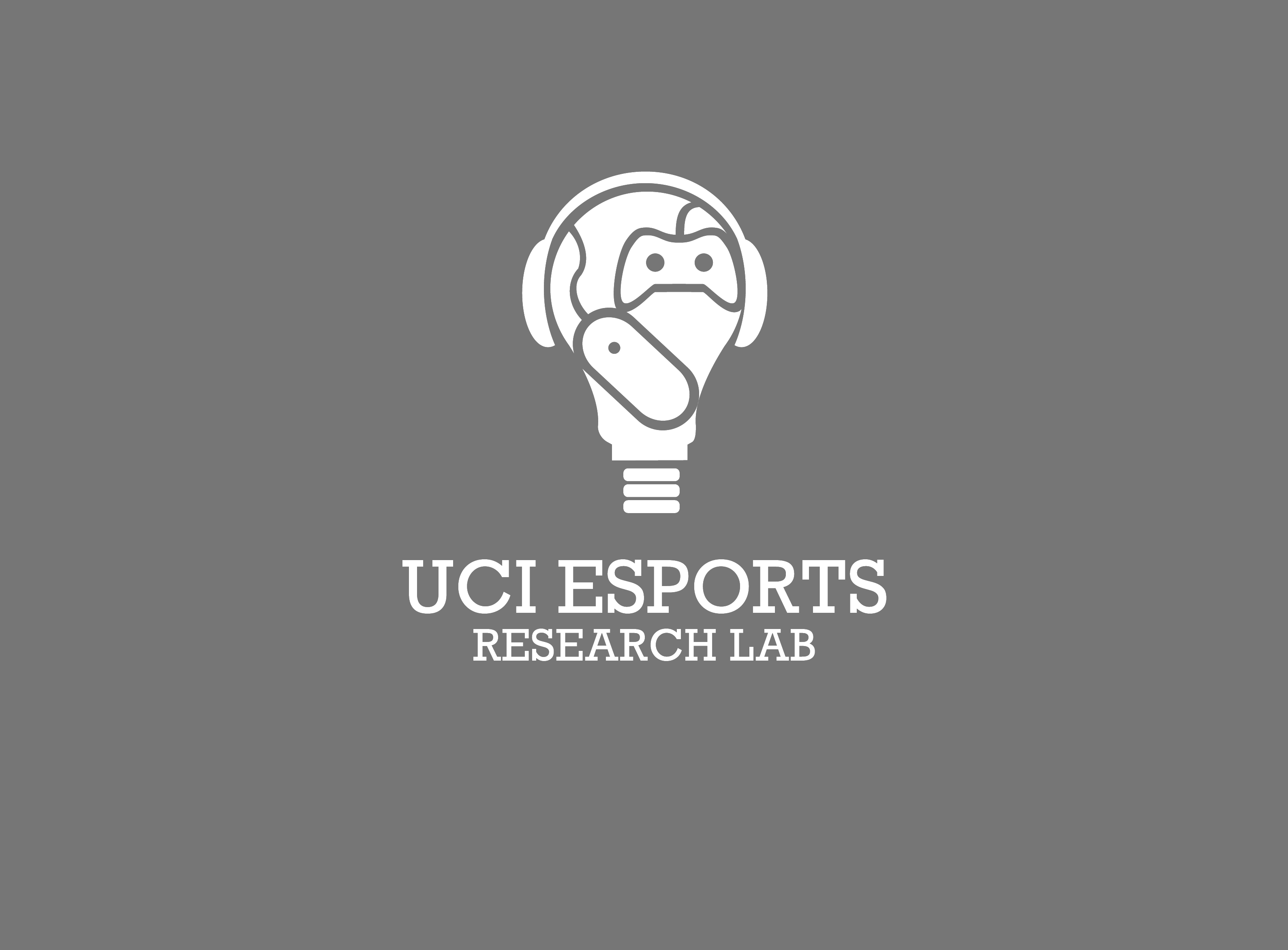 Esports Lab Logo Banner