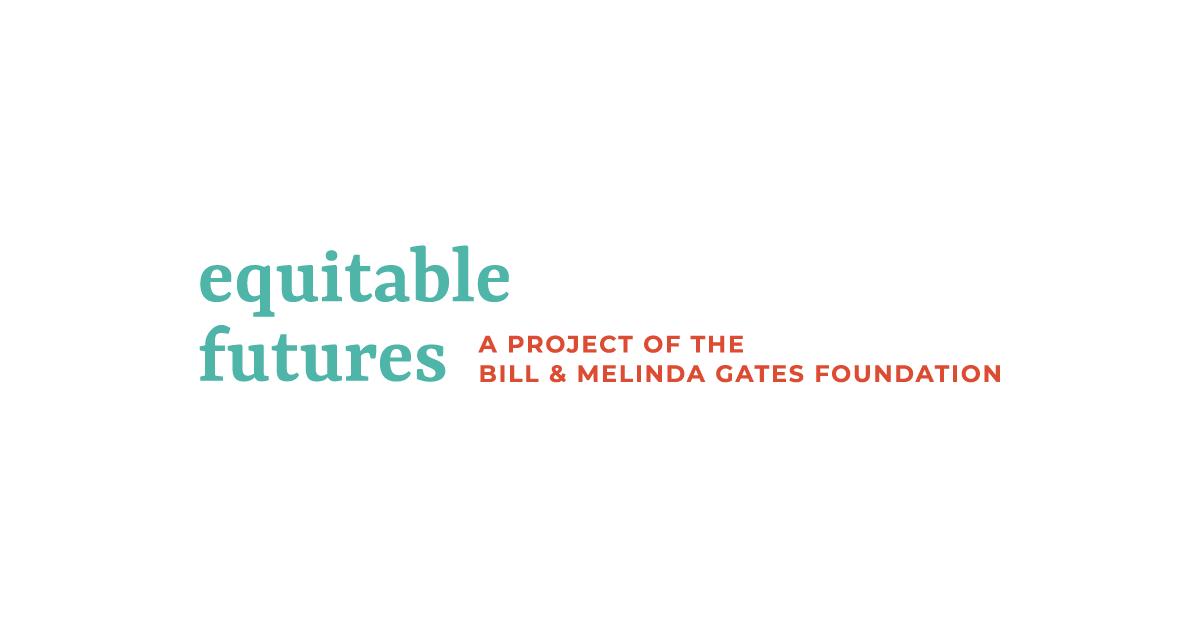 Equitable Futures Logo Banner
